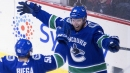NHL 2018 Trade Deadline Team Needs: Vancouver Canucks - Sportsnet.ca
