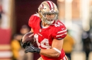 Kyle Juszczyk on Free Agency: 'This is a Place Where People Want to Be'
