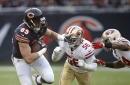 San Francisco 49ers: Linebacker insurance a must after Reuben Foster arrests