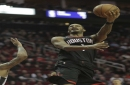 Rockets' Mike D'Antoni has full roster and more choices to make