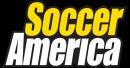 Wednesday: MLS Preseason