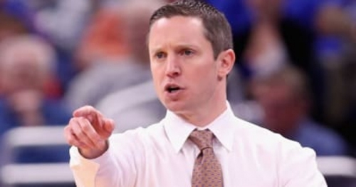 Florida basketball: Gators running out of time to salvage once promising season