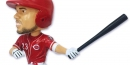 Bobbleheads: Should they be taxed? That's an actual Ohio Supreme Court case.