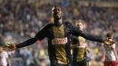 Philadelphia Union 2018 season preview: Roster, projected lineup, schedule, national TV and more   Goal.com