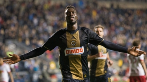 Philadelphia Union 2018 season preview: Roster, projected lineup, schedule, national TV and more | Goal.com