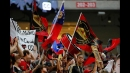 MLS and Atlanta United: A to Z