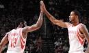 Rockets Get Major Piece Back Post-All-Star To Officially Begin Championship Run