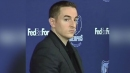 Memphis Grizzlies owner Robert Pera subpoenaed by SEC