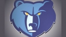 Grizzlies enter stretch run with no playoffs in sight