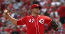 Red Reposter - Sal Romano, Tyler Mahle to pitch in Cactus League opener