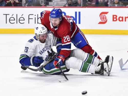 Digest: Capitals acquire defenseman Jakub Jerabek for 5th-round pick