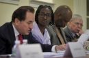 D.C. public hospital board plans to go to court to avoid releasing meeting records