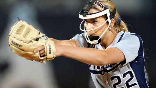 Arizona Wildcats hit Palm Springs looking for consistency in the circle, at the plate