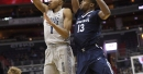 Xavier takeaways: Musketeers show depth, grit in Georgetown win