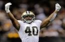 Thursday's 'Dunc & Holder:' Josh Katzenstein and AP's Brett Martel on Saints, Pelicans