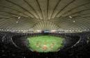 Report: Athletics, Mariners will open 2019 regular season in Tokyo
