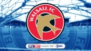 Preview: Walsall v Rovers