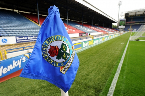 Confirmed: Blackburn Rovers announce player move