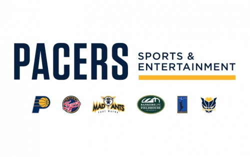 Pacers Sports & Entertainment Earns Best Places To Work Distinction | Indiana Pacers