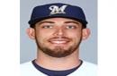 Sean Nolin Stats | Baseball-Reference.com