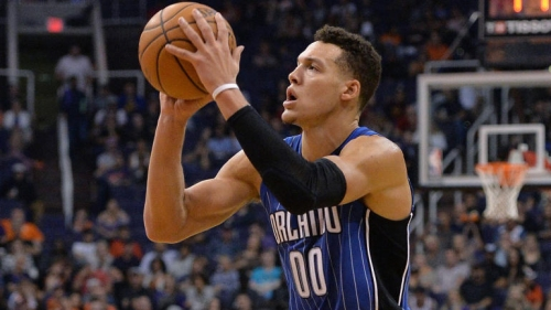 NBA free agency rumors: Aaron Gordon drawing interest from Suns, Mavs, Pacers