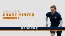 Swope Park Rangers signs midfielder Chase Minter ahead of 2018 season