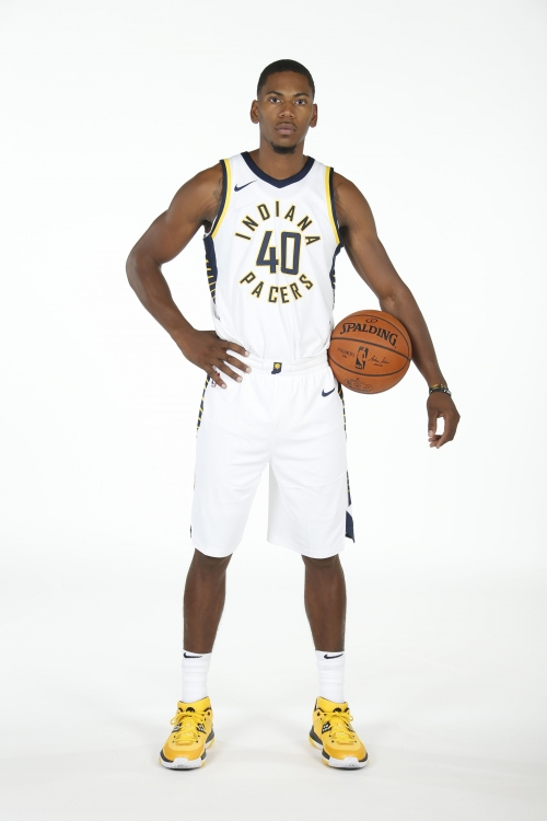 The return of Glenn Robinson III and what it means