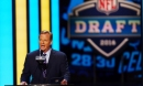 Falcons have had the 25th most draft picks since 1994
