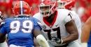 NFL Combine 2018: OL prospect preview