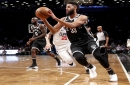 What the Brooklyn Nets need to do in the second half of the season