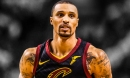 George Hill Speaks Out For The First Time As Member Of The Cavs, And Fans Will Be Hyped By This