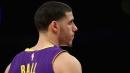 Lonzo Ball injury update: Lakers guard to return Friday vs. Mavericks