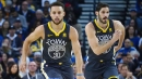 Five NBA stretch-run predictions: Warriors win race for West 1 seed; Cavs to take off