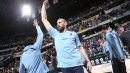 MikeCheck on Grizzlies: Bickerstaff preparing Grizzlies for new-look Cavaliers retrofitted for LeBron's dominance | Memphis Grizzlies