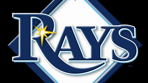 Some equal time for the Rays defenders