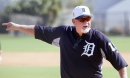 A glimpse into how Ron Gardenhire may handle the Tigers...