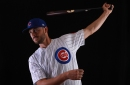 Chicago Cubs: Kris Bryant ready to fight for CBA changes