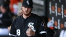 Dylan Covey draws starting nod for White Sox in Friday's spring training opener