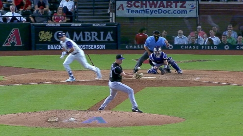Rosscup, Patterson, Cuevas try to make Rockies