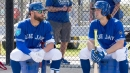 Blue Jays' Kevin Pillar leaner but his goals are loftier than ever - Sportsnet.ca