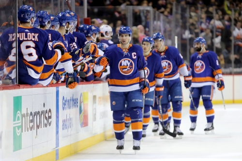 New York Islanders Must Be Active At Trade Deadline
