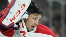 Habs' Price out indefinitely with concussion - Article - TSN