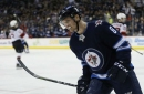 Trading for playoff toughness a mistake Jets GM shouldn't make