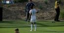 LA Galaxy fall to San Jose Earthquakes 4-2 in preseason tune-up