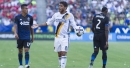 LA Galaxy San Jose Earthquakes match preview: What to watch, predicted starting 11 and live stream