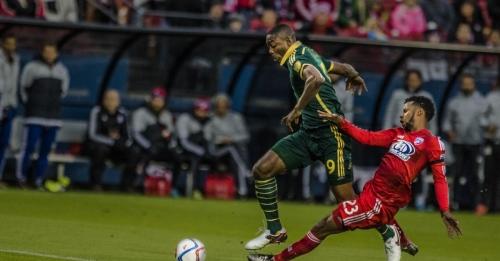 Portland Timbers vs. FC Dallas: Preseason Match Thread [11:00]