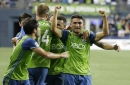 CCL Preview: Following abbreviated offseason, Sounders ready to get back in action against Santa Tecla