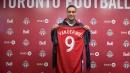 Toronto FC arming to build on last season's historic run - Sportsnet.ca