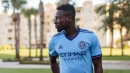 New York City FC adds Stuttgart mid with option to buy