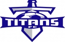 NPSA youth club rebrands as Titans FC | goalWA.net on WordPress.com
